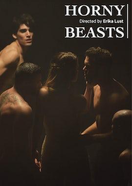 Horny Beasts