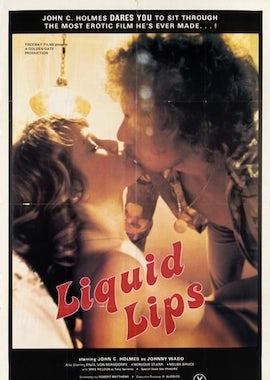 Liquid Lips