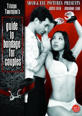 Guide to Bondage for Couples