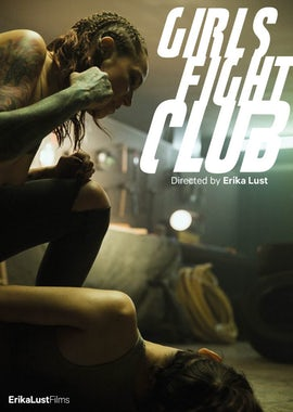 Girls Fight Club