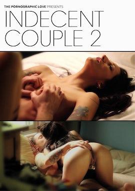 Indecent Couple vol. 2