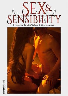 Sex & Sensibility