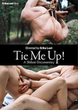 Tie Me Up! A Shibari Documentary