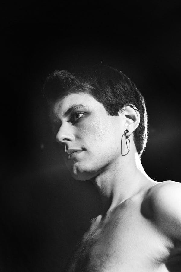 Dante Dionys