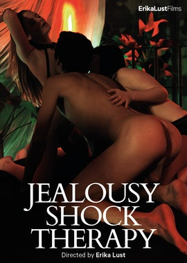 Jealousy Shock Therapy