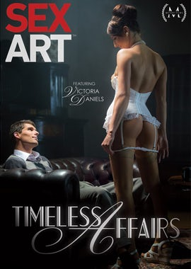 Timeless affairs 01