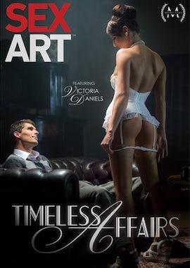 Timeless affairs 01