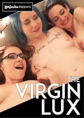 The Virgin Lux