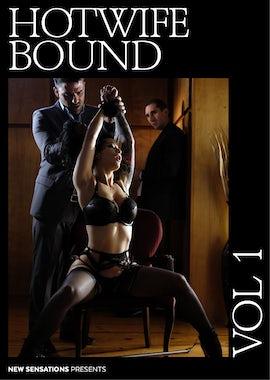 Hotwife Bound 01