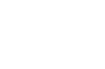 Speedos Cleptomaniac
