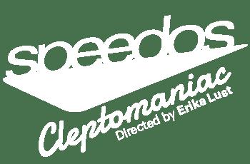 Speedos Cleptomaniac