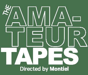 Amateur Tapes