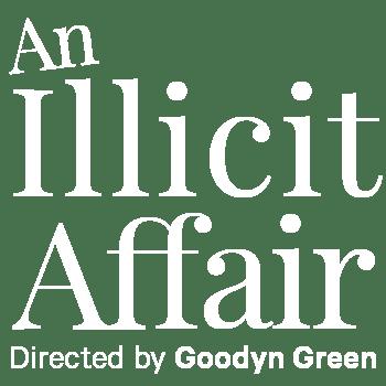 An Illicit Affair