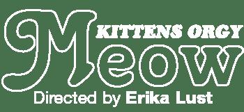 Meow Kittens Orgy