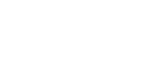 Swing That Ponytail Viking Warrior Xconfessions