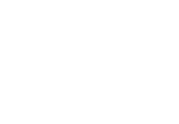 My Moaning Neighbor