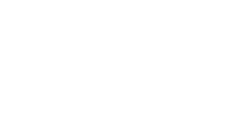 A Weekend in the Garden of Eden