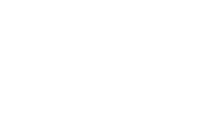 Hunger - Who's in Charge?