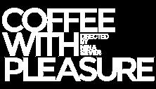 Coffee With Pleasure