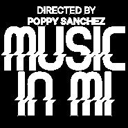 Music in Mi