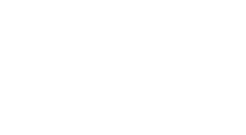 ANALÓXICA - The Summer I Became a Pornographer