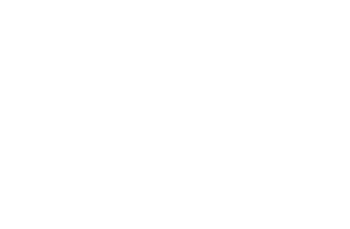 PREGNANCY SEX DOC - Tiffany and Bruno