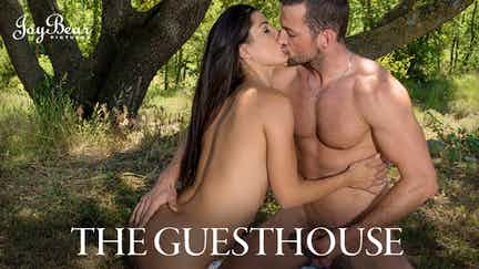 The Guesthouse