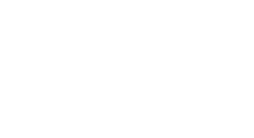 360 of lust
