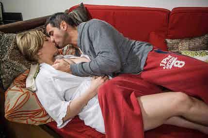 lena-hot-movie022