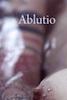 Ablutio