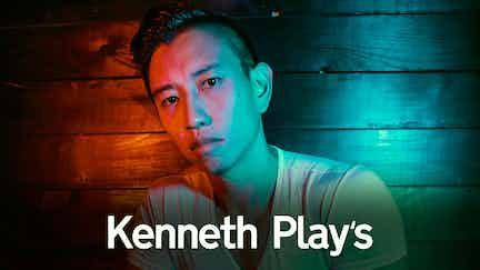 Kenneth Play