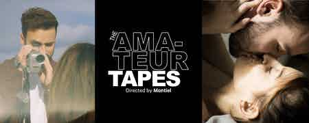 Amateur Tapes