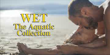 WET - The Aquatic Collection