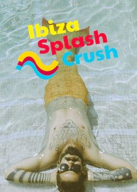 Ibiza Splash Crush