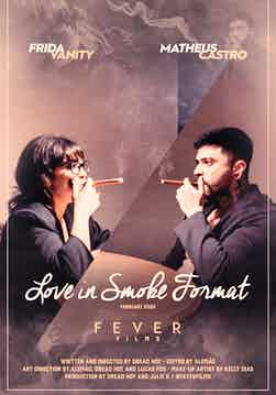 Love In Smoke