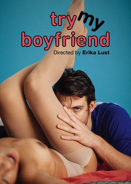 Try My Boyfriend