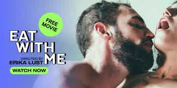 EC - Free movie
