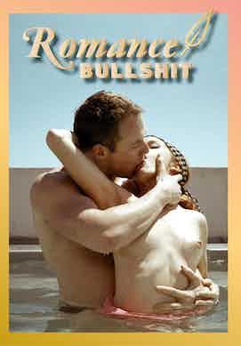 Romance Bullshit