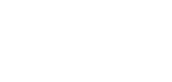 Hungry For Your Touch