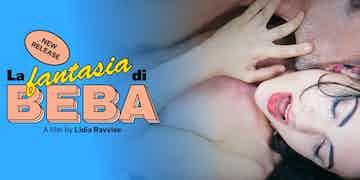 La Fantasia di Beba