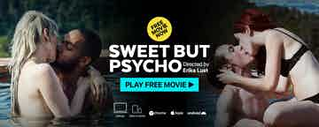 XC - free movie