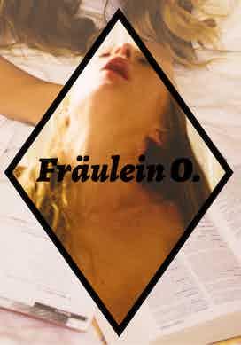 Fräulein O.