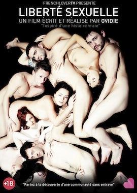 Liberté Sexuelle