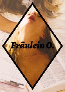 Fraulein O.: Das Au-Pair
