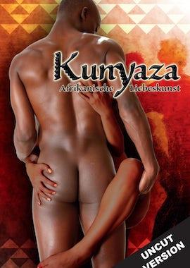 Kunyaza: African Sex Techniques