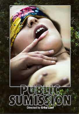 Public Submission