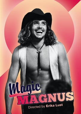 Magic Magnus