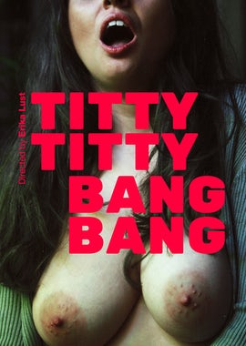 Titty Titty Bang Bang